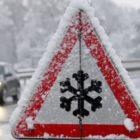 Подготовка автомобиля к зиме: полезные советы и рекомендации