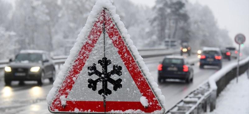 подготовка автомобиля к зиме полезные советы