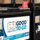 Проверка автомобильного аккумулятора перед покупкой: куда смотреть, что да как мерить