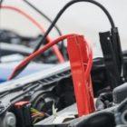 Как прикурить автомобиль от другого автомобиля: методы и предостережения